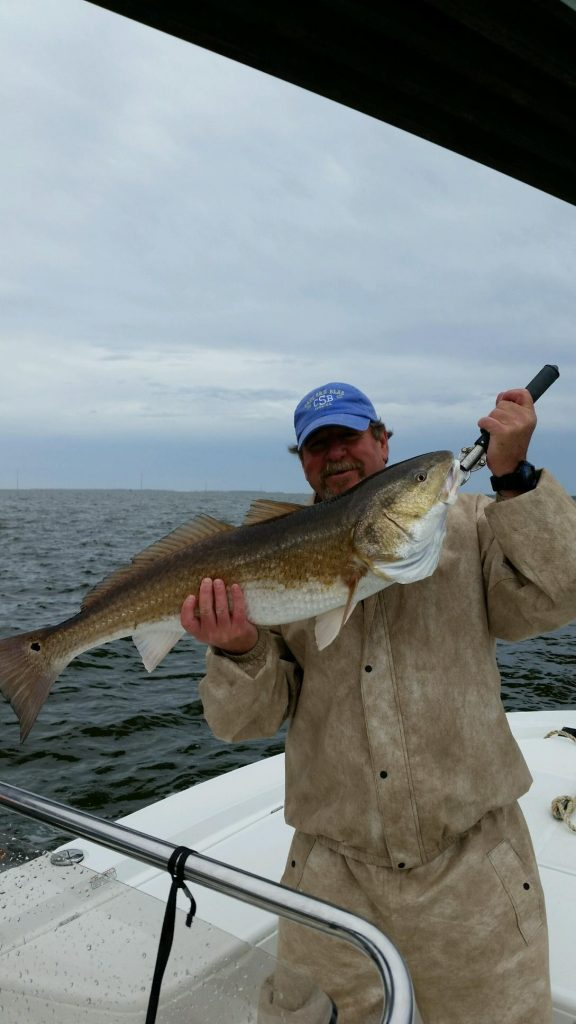 St george island fishing trip photos apalachicola bay for Apalachicola fishing charters